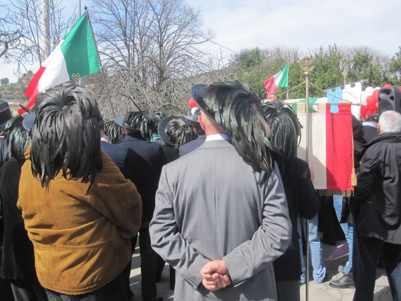 Festa peri 150 dell'Unità d'Italia a Grottammare (4)