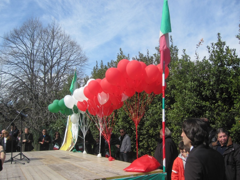 Festa peri 150 dell'Unità d'Italia a Grottammare (5)