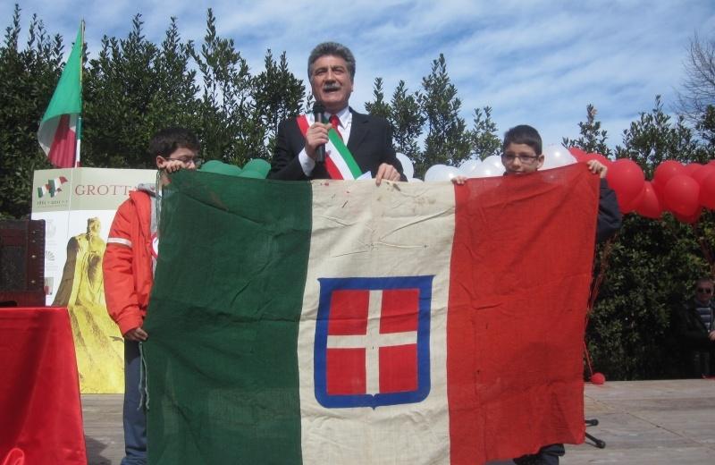 Festa peri 150 dell'Unità d'Italia a Grottammare (6)