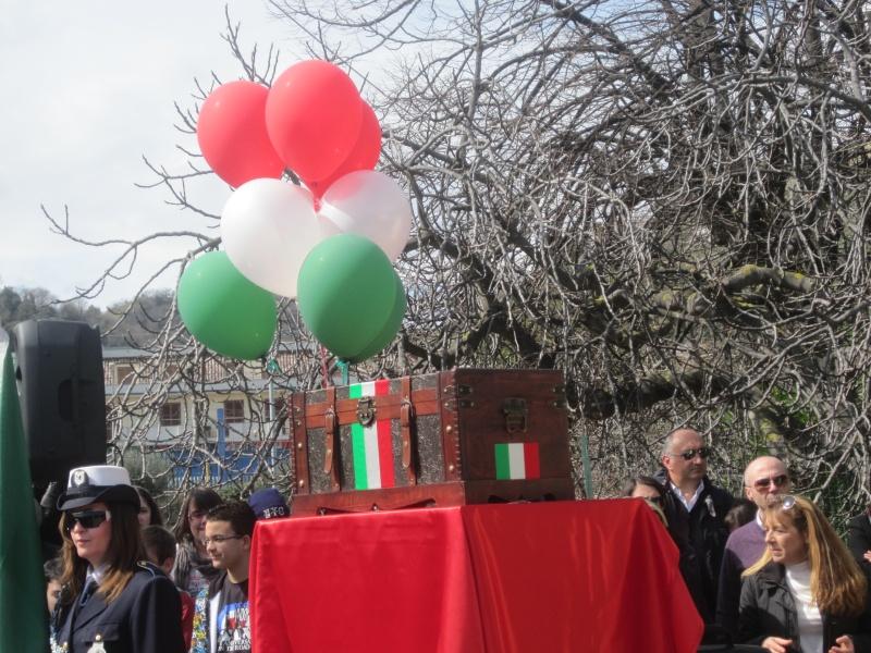 Festa peri 150 dell'Unità d'Italia a Grottammare (7)