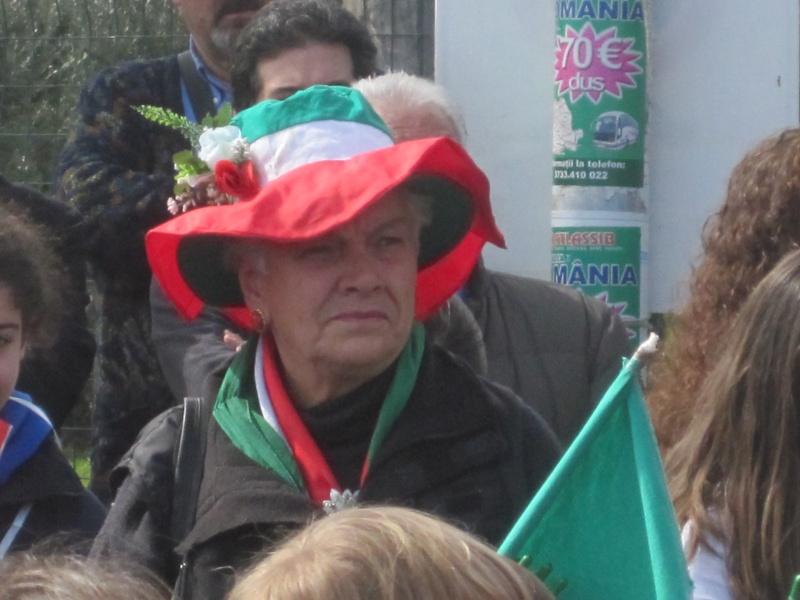Festa peri 150 dell'Unità d'Italia a Grottammare (8)