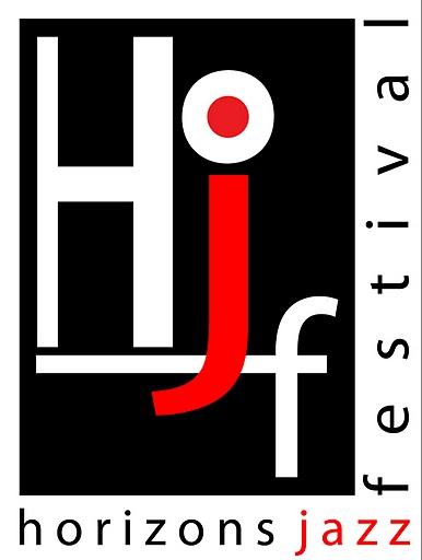 Horizons Jazz Festival