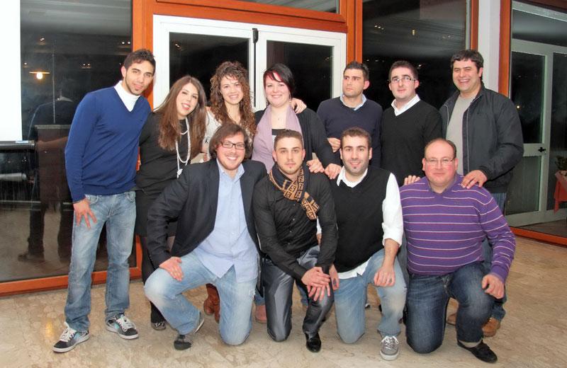 Il Comitato