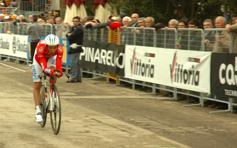 Tirreno-Adriatico 2011 3