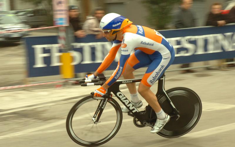 Tirreno-Adriatico 2011 5