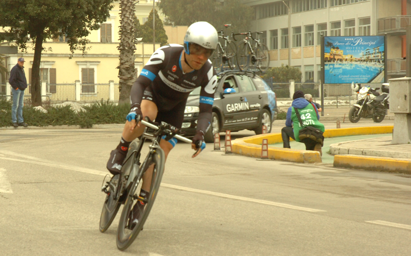 Tirreno-Adriatico 2011 6