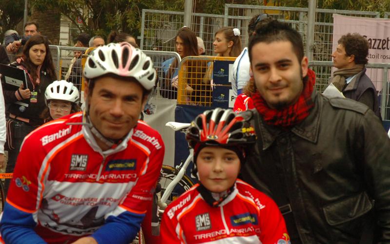 Tirreno-Adriatico 2011 9