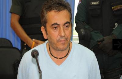 Denis Cavatassi