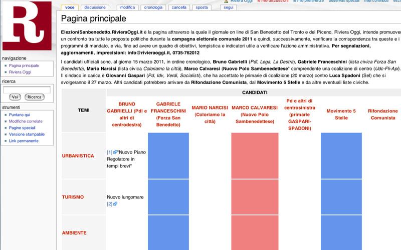 http://elezionisanbenedetto.rivieraoggi.it