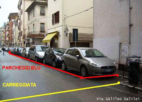 foto-n-10 Via Galilei Febbraio 2011