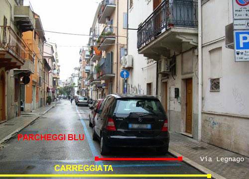 foto-n-12 Via Legnago Febbraio 2011