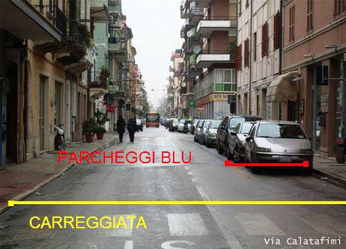 foto-n-4 Parcheggi Via Calatafini Febbraio 2011