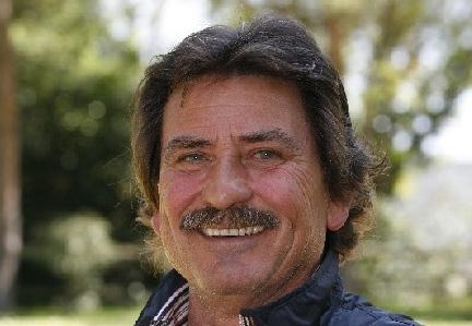 Il consigliere Fernando Gabrielli