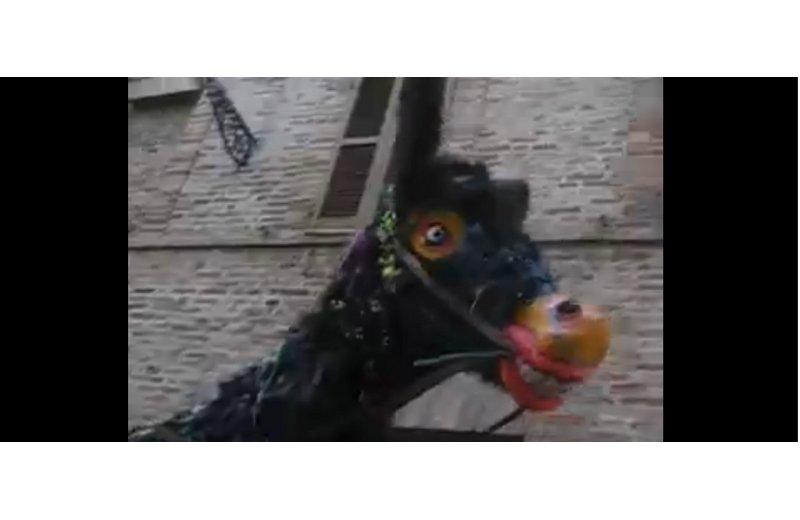 Carnevale di Ripatransone,