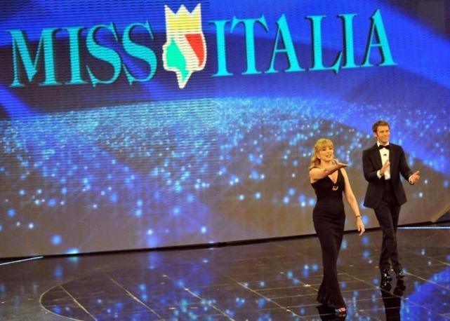 Miss Italia, selezioni sambenedettesi al Da Andrea