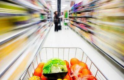 Supermercato fonte internet.