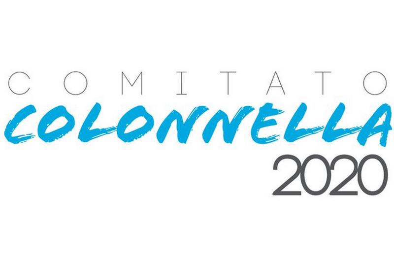 Colonnella 2020