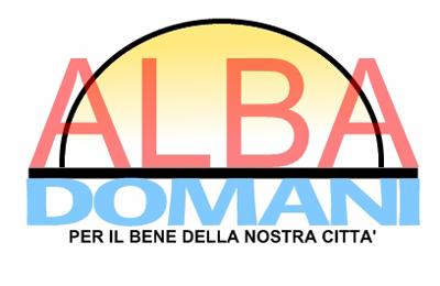 Associazione Alba Domani
