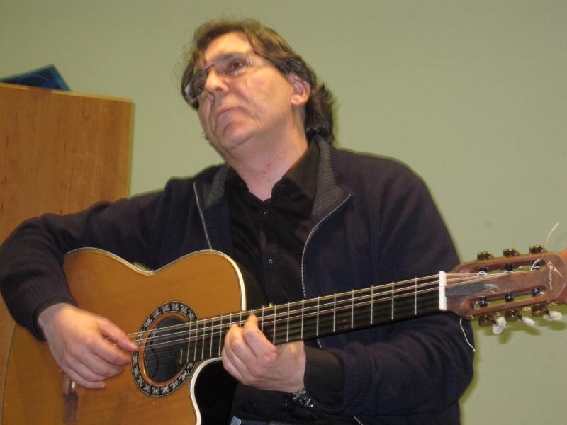 Carlo Bonanni