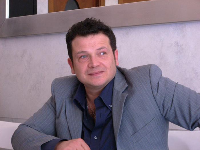 Giuseppe Neroni