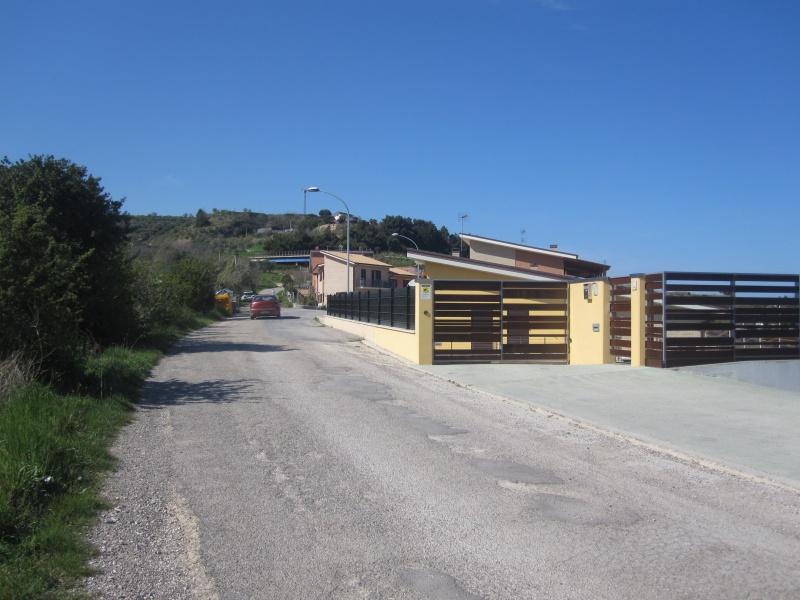 Degrado in Contrada Montecantino, Massignano 027
