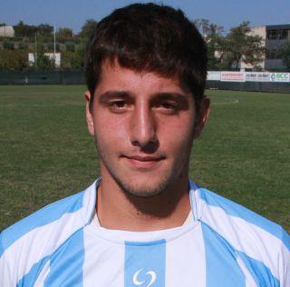 Gianluca Pesce