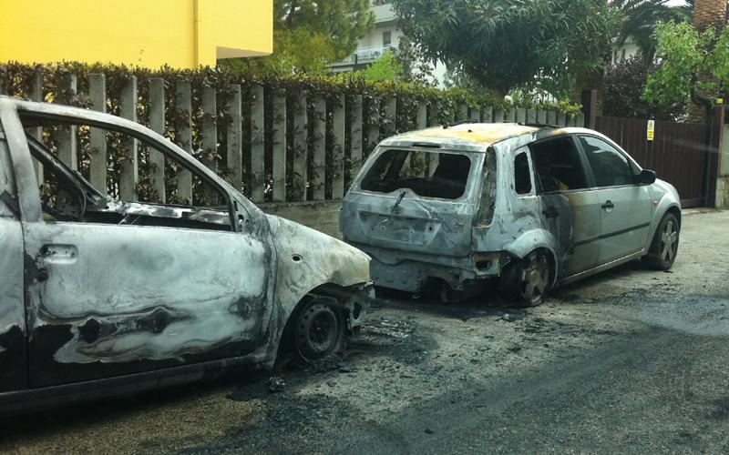Incendio via del Correggio (phil)