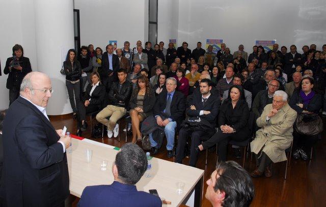 Storace a San Benedetto (www.photobracetti.com)