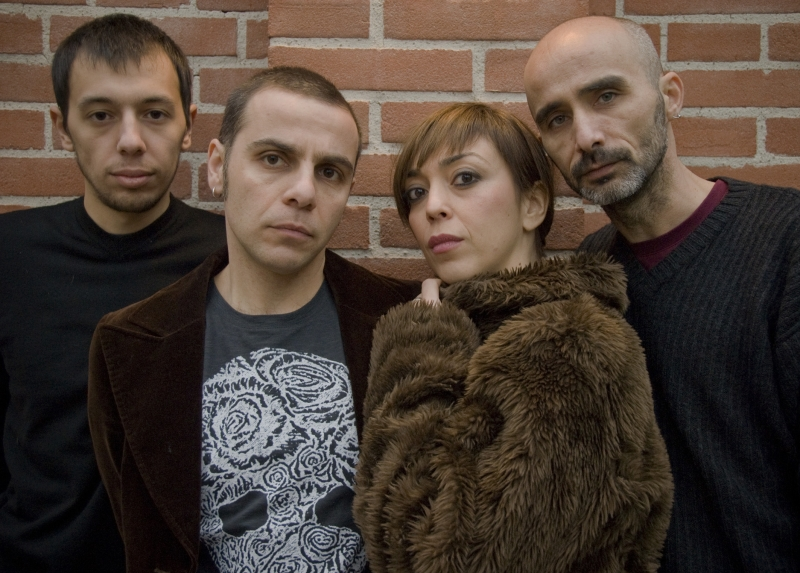 Gli Ofeliadorme (immagine tratta dal sito http://www.italianembassy.it/ofeliadorme-passe-fantome-blanc/)