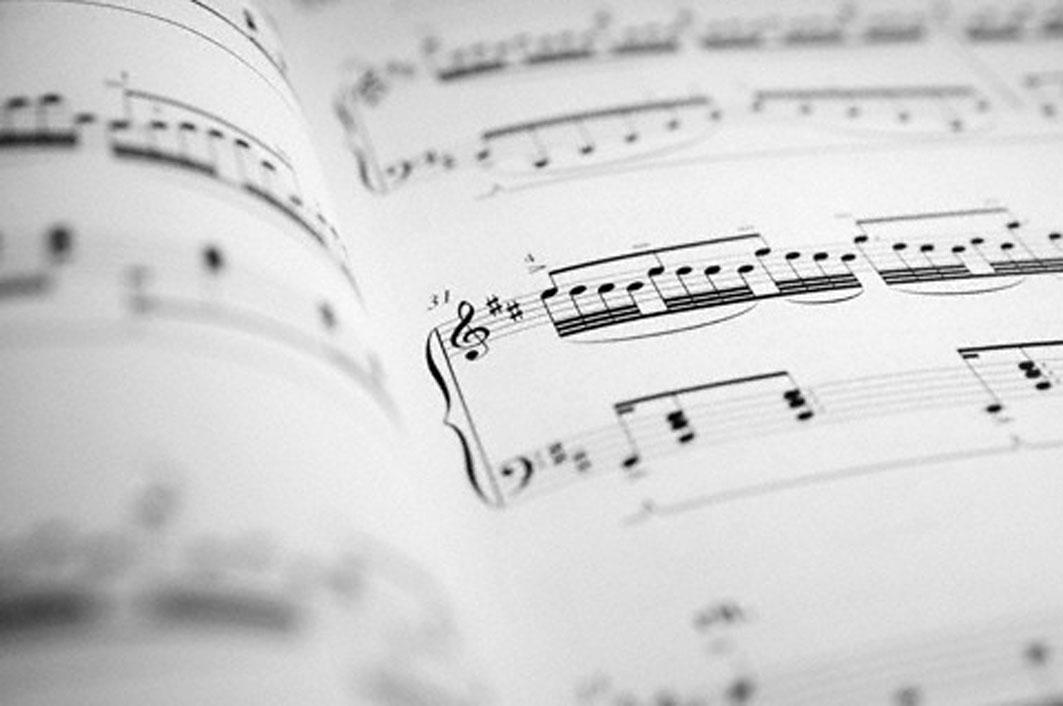 Lezioni musicali anche alla Curzi-Cappella