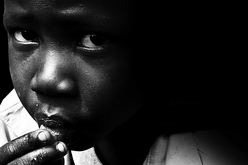 Solidarietà per la Tanzania