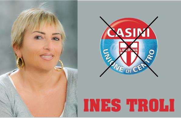 Ines Troli
