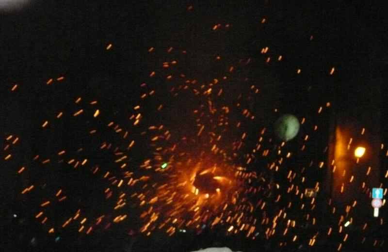 Cavallo di fuoco 2011 (2)
