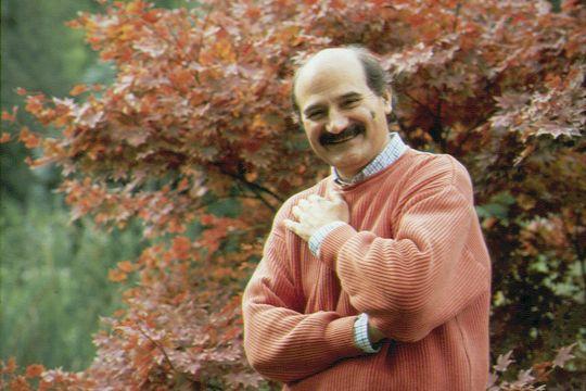 Federico Fazzuoli