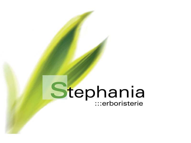 Stephania erboristerie è a Porto d'Ascoli, presso il centro commerciale Porto Grande