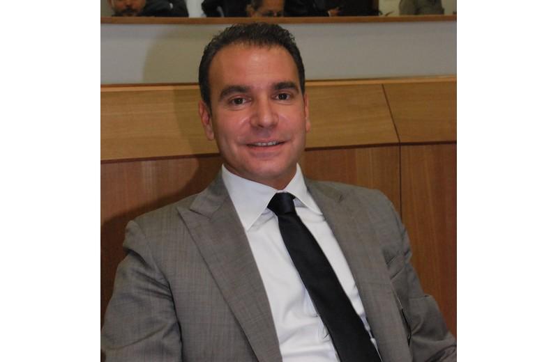Alessandro Zocchi (Pd)