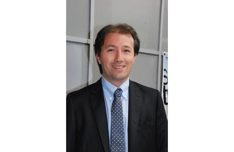 Andrea Assenti (Pdl)