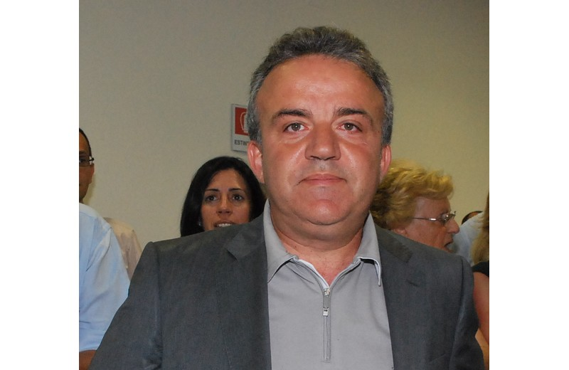 Andrea Marinucci (Verdi)