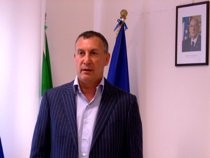 Marco Calvaresi