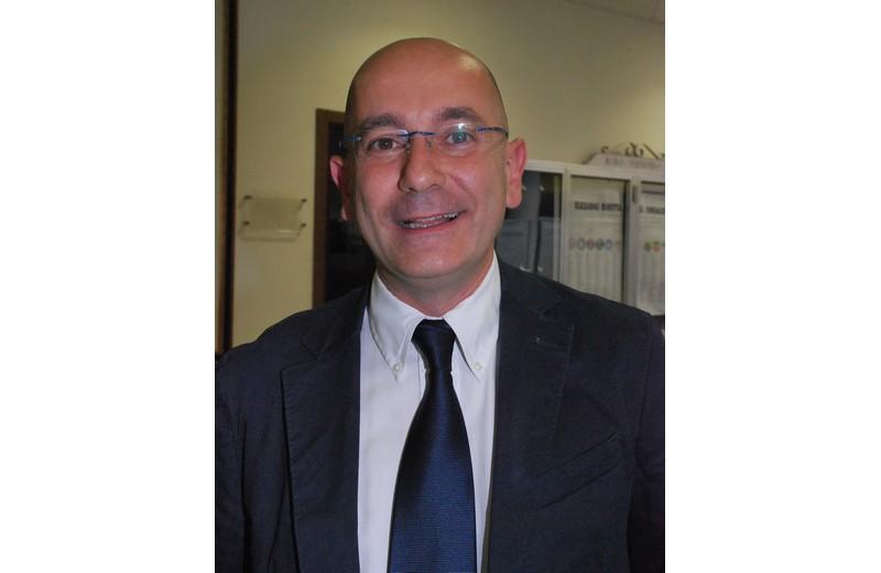 Domenico Pellei (Udc)