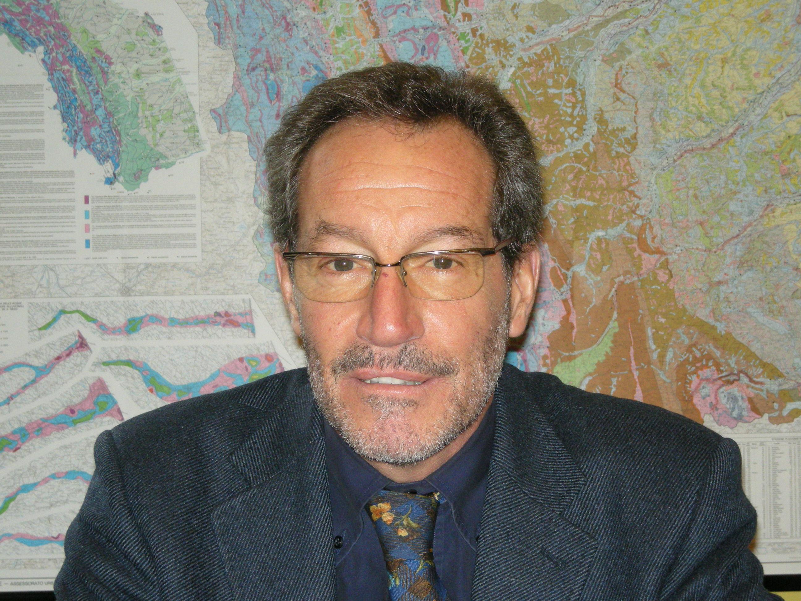 Enrico Gennari