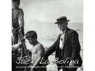 Jack La Bolina