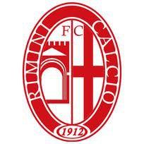 Stemma Rimini Calcio