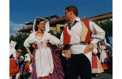 balli popolari abruzzesi