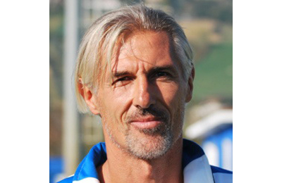 Gefunden zu mario dondoni auf http www rivieraoggi it