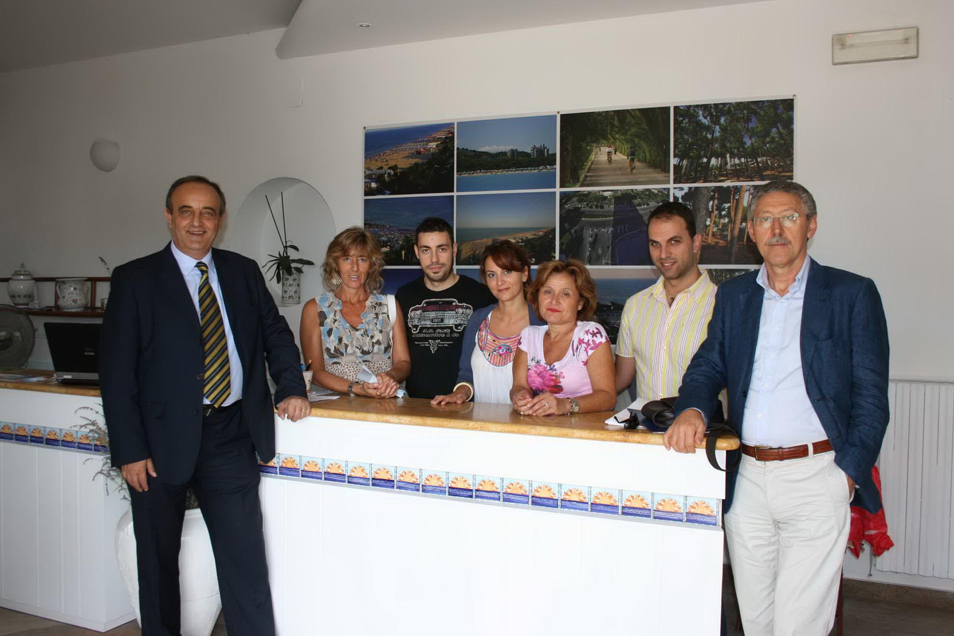 Lo Iat di Alba Adriatica