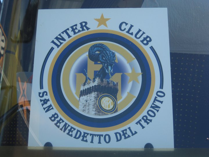 Inter Club Sbt