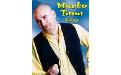 Marco Tana