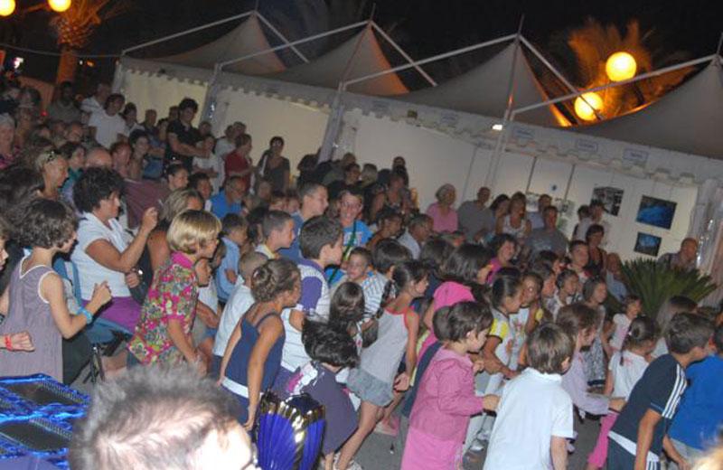 Martinbook Festival seconda edizione