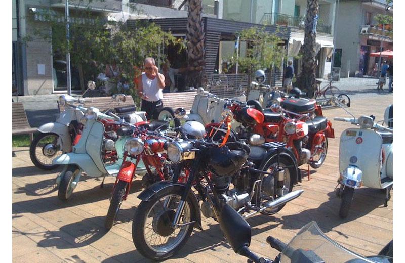 MartIn...Moto 2011